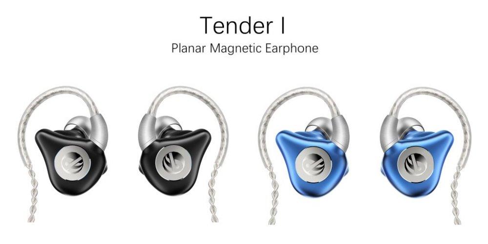 Tender-I-1024x512.jpg