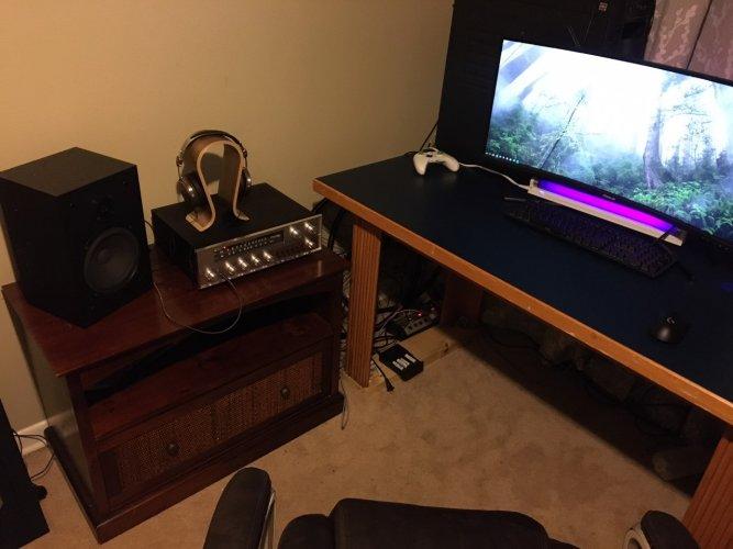 Office Setup.jpg
