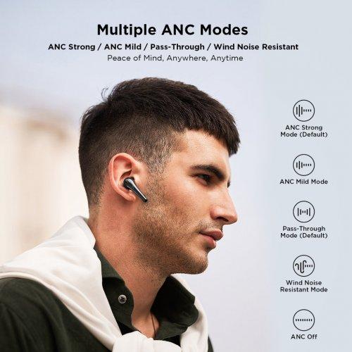 1More Comfobuds Pro ANC TWS