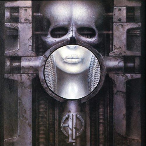 Brain Salad Surgery - Emerson Lake & Palmer 1973.jpg