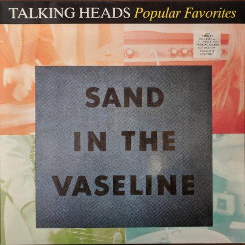Sand In The Vaseline_Talking Heads.jpg