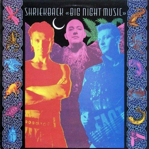 Shriekback - Big Night Music -.jpg