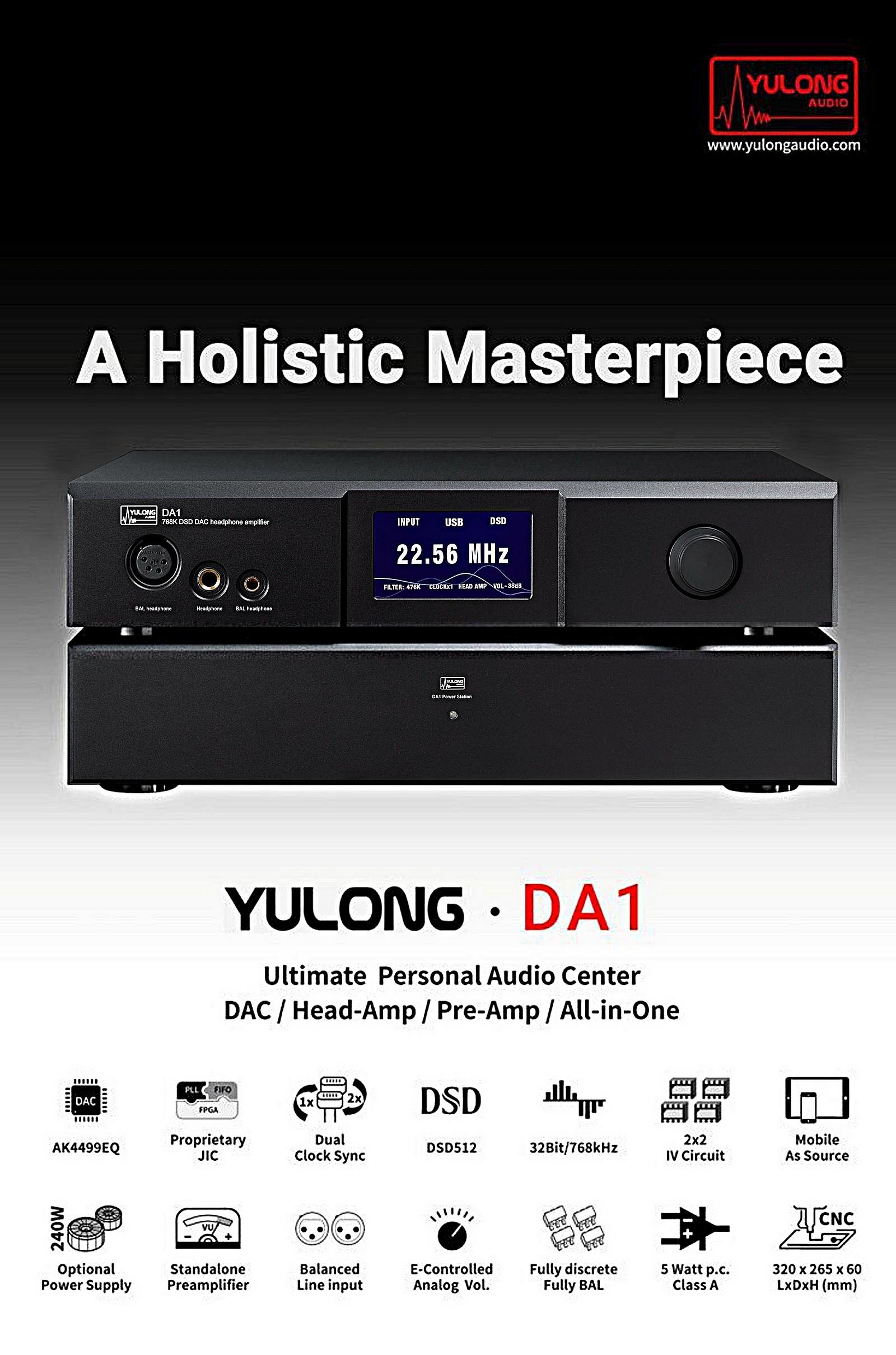 YULONG DA1 Sales Guide - 01.jpg