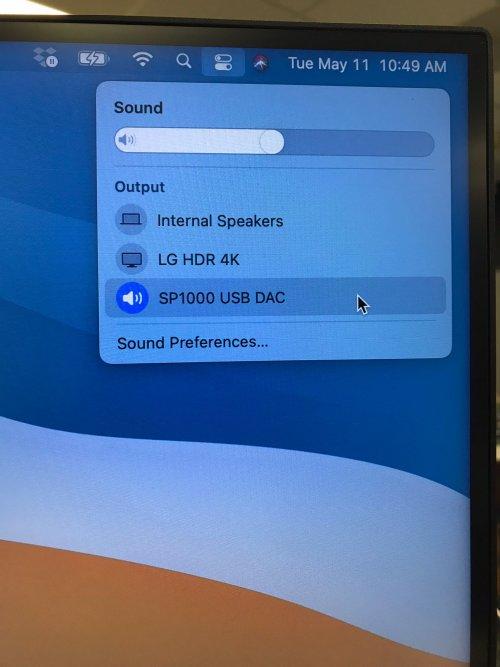 SP1000 USB DAC Mac.jpg