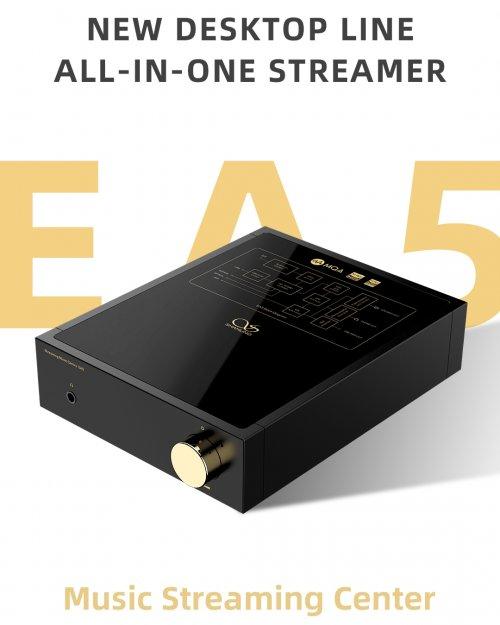 EA5 45.jpg