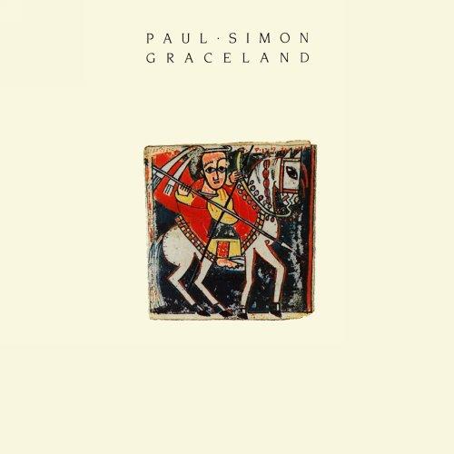 Graceland_cover_-_Paul_Simon copy.jpg