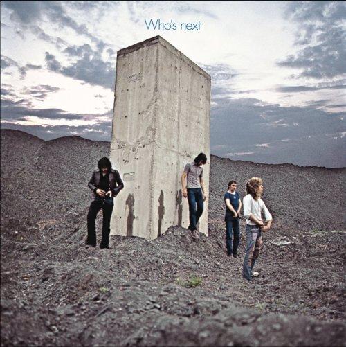 Whos Next - The Who 1971.jpg