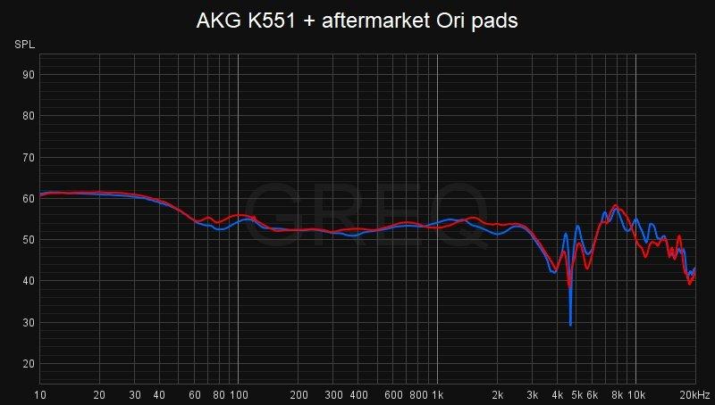 k551 + ori pads 2.jpg