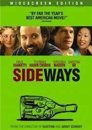 sideways.jpg
