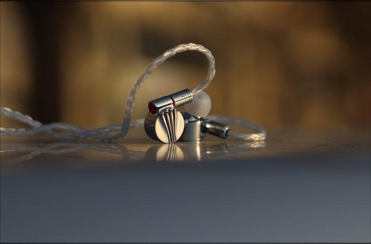 FiiO-FD-5-FD5-IEMs-Review-Dynamic-Driver-Basshead-Clean-Guilty-Pleasure-Review-Audiophile-Heav...jpg