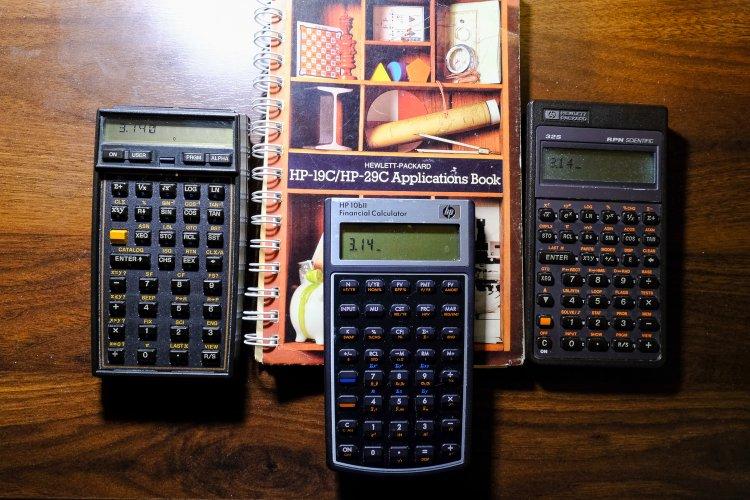 HP41CV 32S 10bII 1500-.jpg