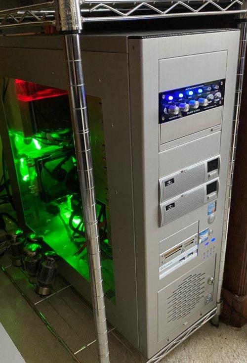 Desktop PC.jpg
