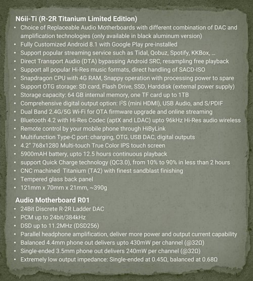 N6ii-Ti Feature List.jpg