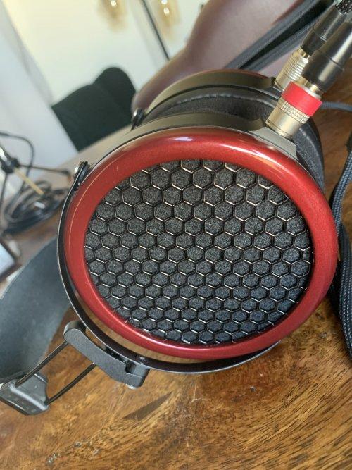 Mr. Speaker Ether 1.1 OG