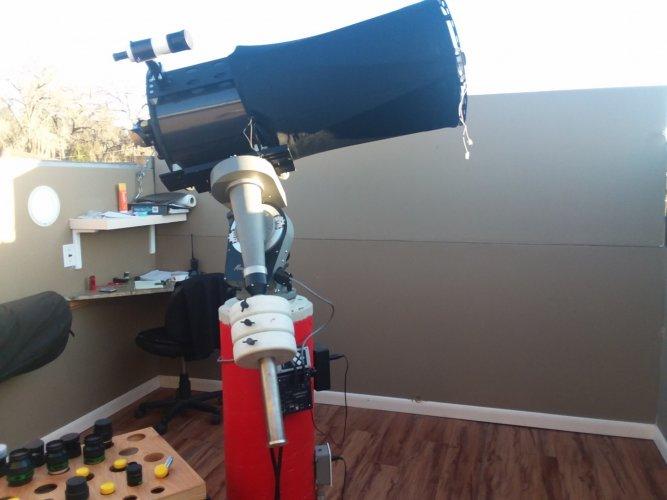 2021 Observatory inside sm.jpg