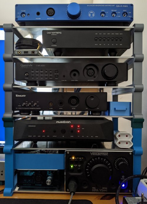 Audio.Rack.2021-04.jpg