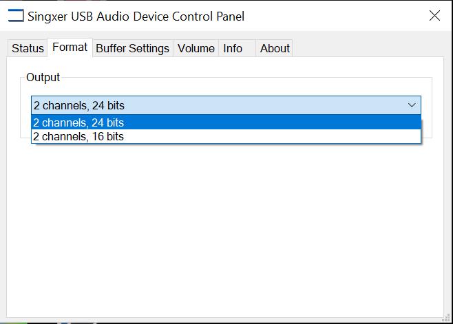Singxer USB.png