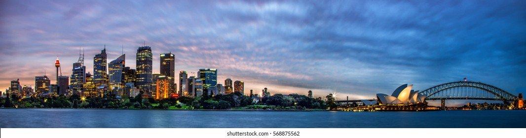 sydney-australia-260nw-568875562.jpg