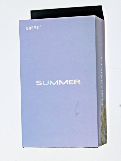 BQEYZ-Summer-box-front.JPG