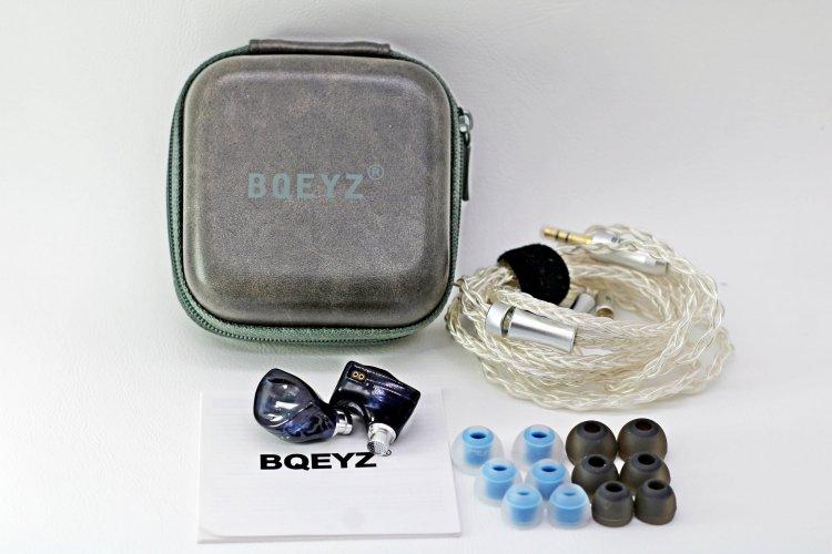 BQEYZ-Summer-kit.JPG