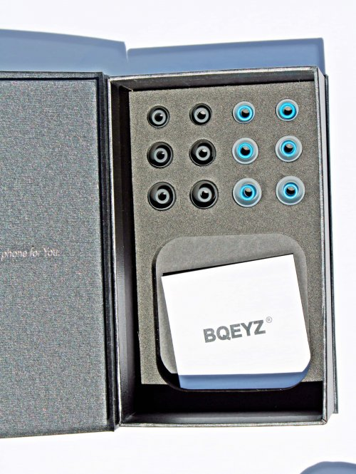 BQEYZ-Summer-tips.JPG