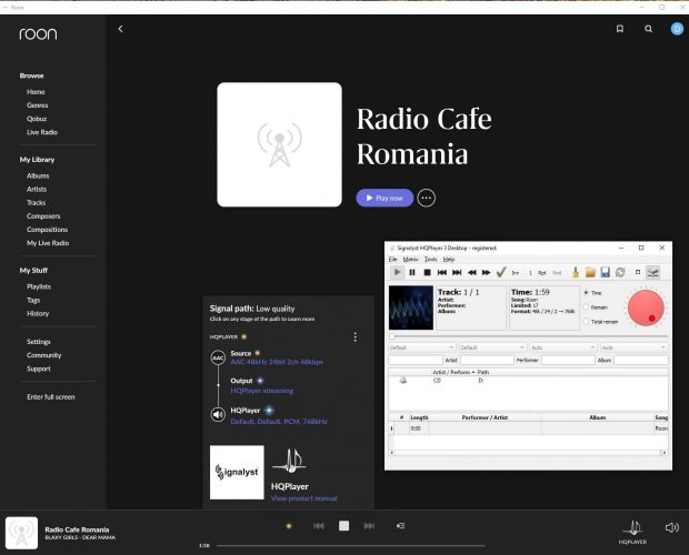 Radio Cafe upsampling.jpg