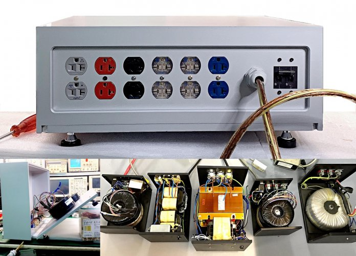 Power Supply R&D.jpg