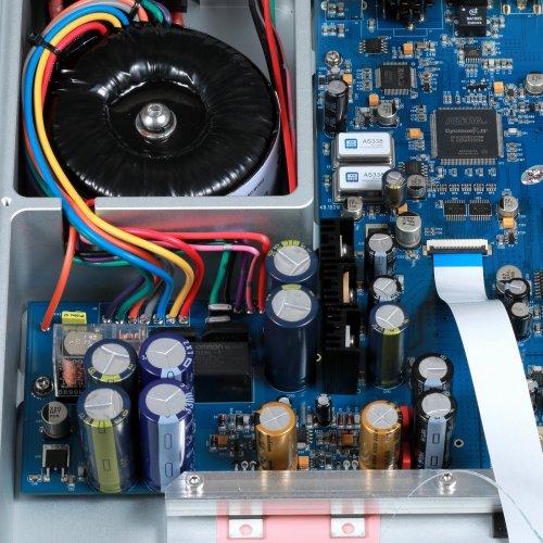 DA1 Main Unit Power Supply.JPG