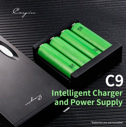 C9_BatteryModule_eng_01.jpg
