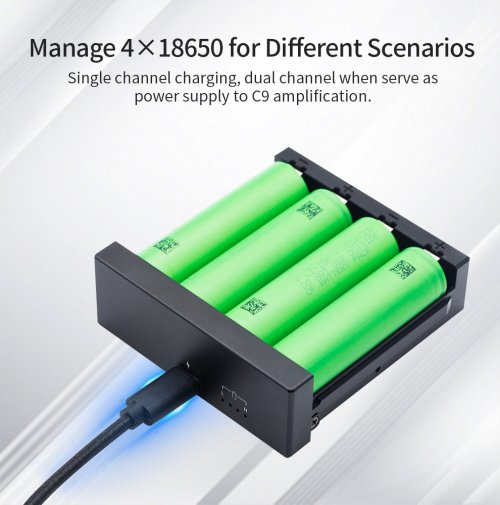 C9_BatteryModule_eng_02.jpg