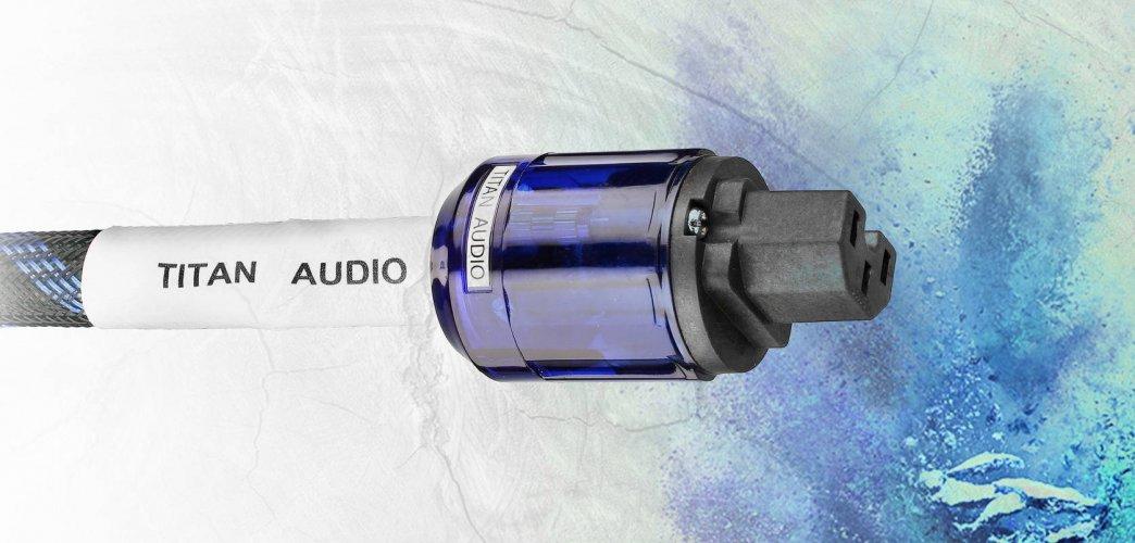Titan Audio - Helios Power Cable.jpg
