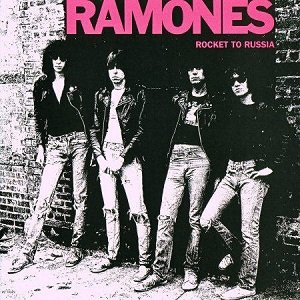 Ramones_-_Rocket_to_Russia_cover.jpg