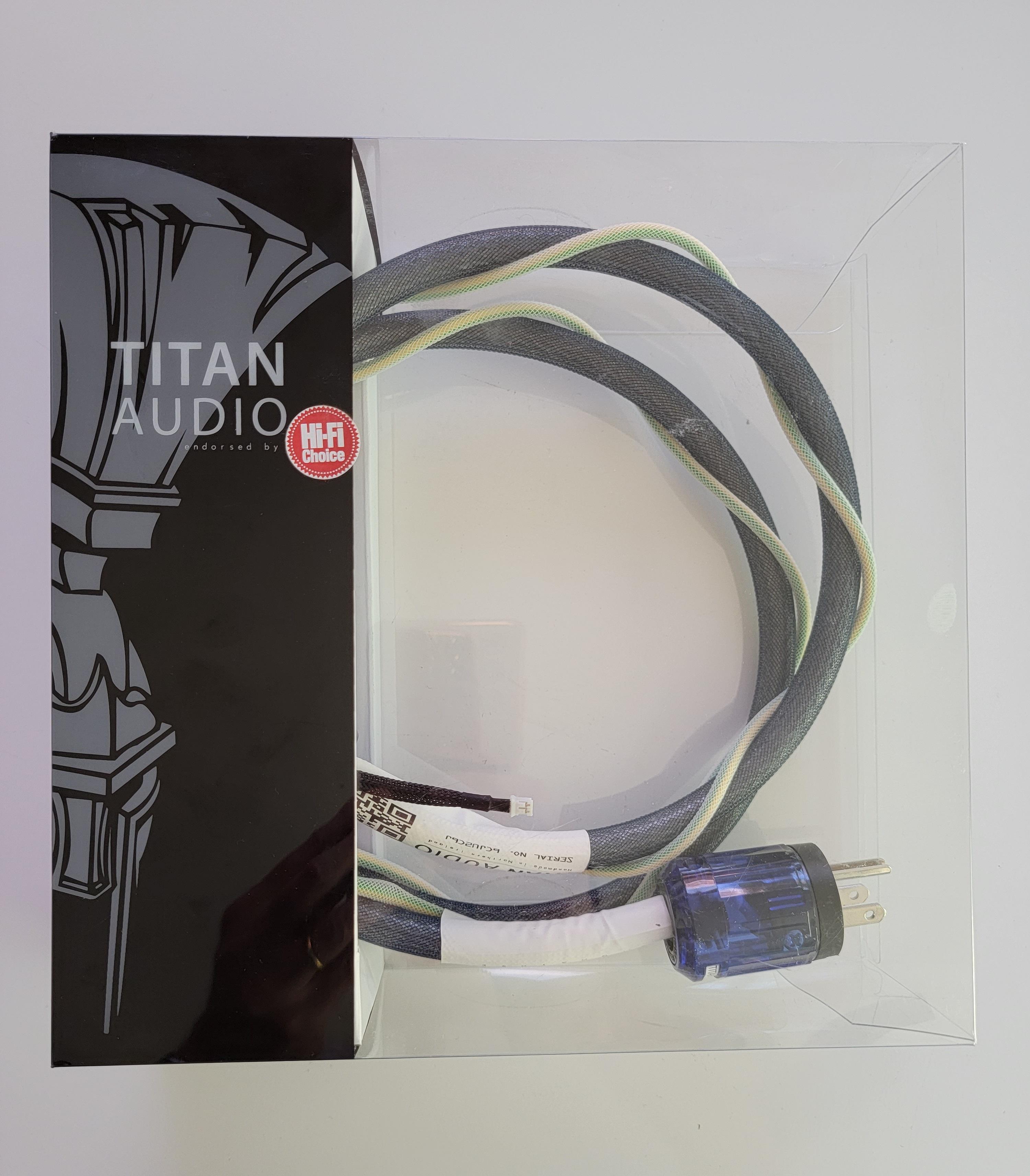 Titan Audio - Helios Signature - Box 1.jpg