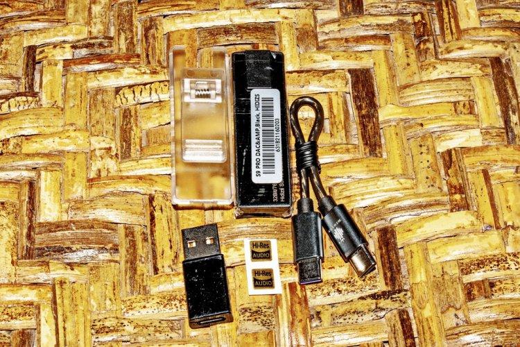 Hidizs S9 Pro 08_r.jpg
