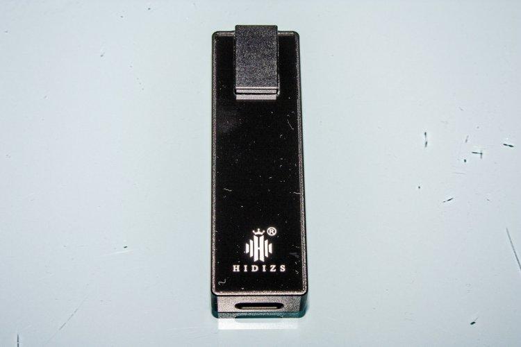 Hidizs S9 Pro 10_r.jpg