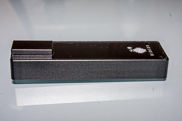 Hidizs S9 Pro 14_r.jpg