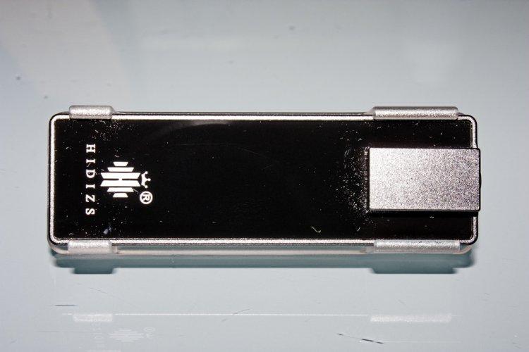Hidizs S9 Pro 19_r.jpg