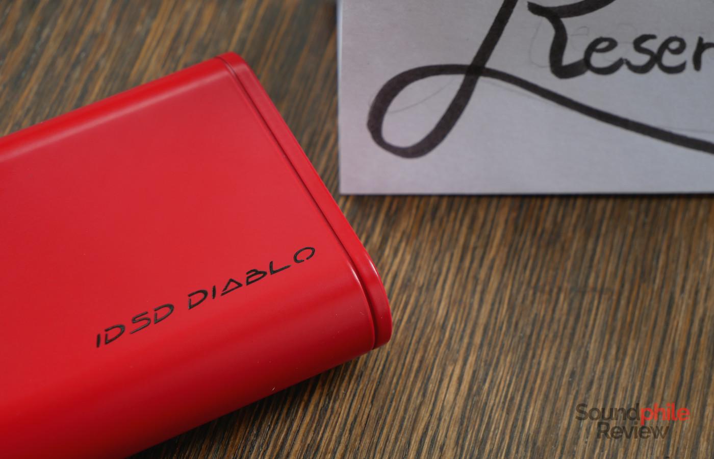 iFi iDSD Diablo review 4.JPG