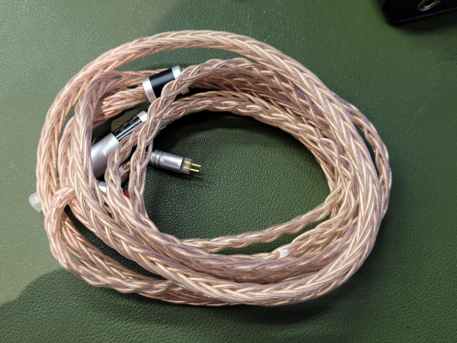 12 Core Copper 3.jpg