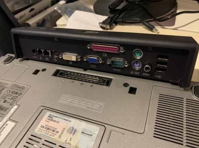 A4171639-EA97-4214-8F0E-0CB92724289C.jpeg