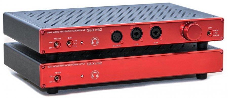 HeadAmp-GS-X-mk2-Polished-Red_2000x.thumb.jpg.64b43e60cfce9c0dff306c4330ece226.jpg