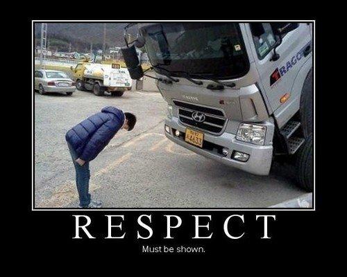 truck_bow_man_respect_meme1.jpg