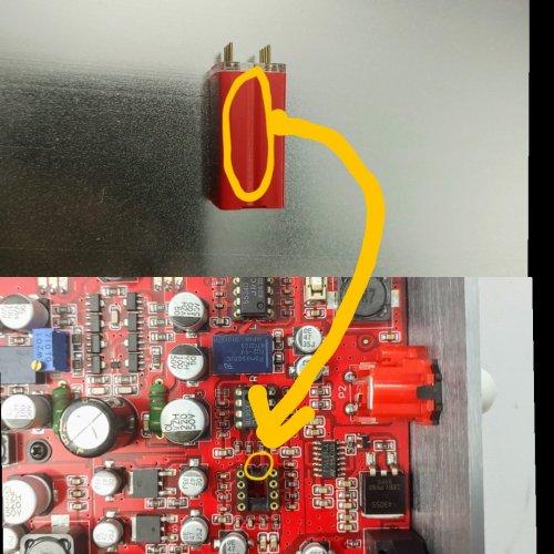 PCIMG_2021-05-31_02-31-00~2.JPG