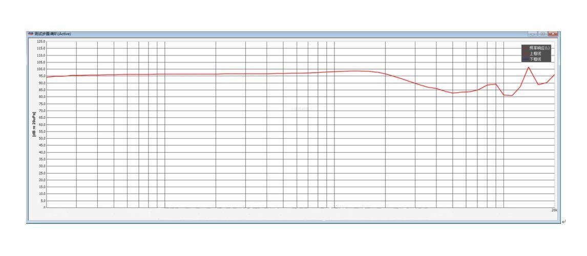 chinese planar fr graph.jpg