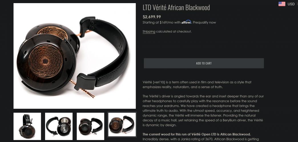 VO Blackwood.png