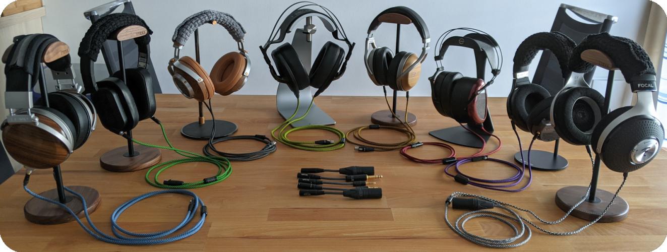 Headphone.2021.png