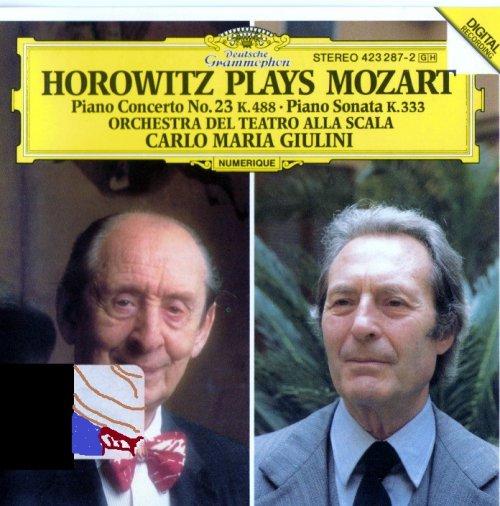 horowitz-mozart-1of3.jpg