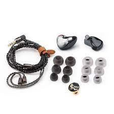 IKKO OH10 accessories.jpeg