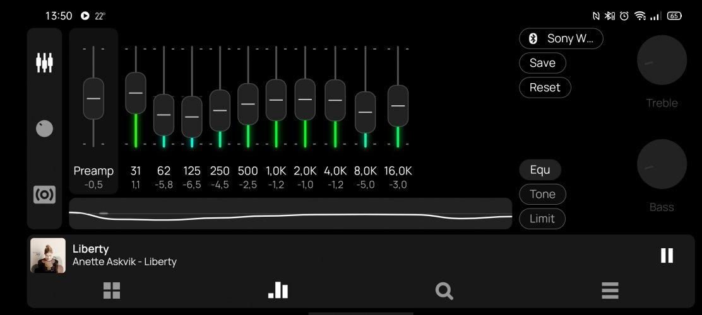 Screenshot_2021-06-02-13-50-16-17.jpg