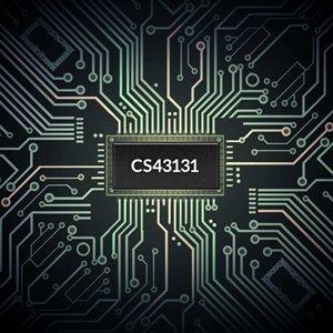 3cae949b-6c33-466b-bcbd-457b0a45920d._CR0,0,300,300_PT0_SX300__.jpg